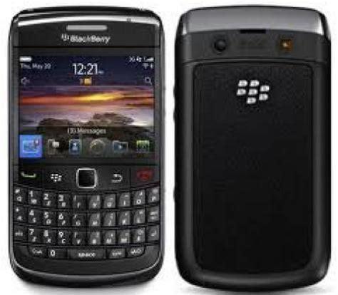 blackberry bold 9780 apps for whatsapp