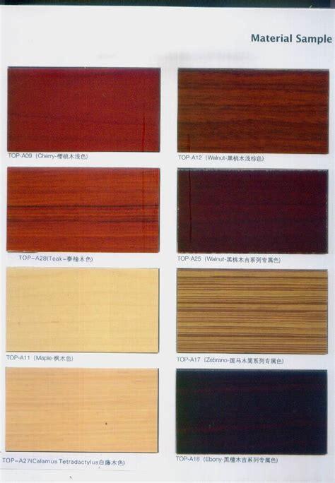 furniture colors wood furniture colors