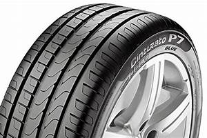 Pirelli Cinturato P7 : buy cheap pirelli cinturato p7 blue 235 45 r17 97w a a 72 summer tire at the best price in uk ~ Medecine-chirurgie-esthetiques.com Avis de Voitures