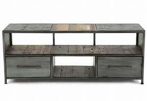 Meuble Tele Design Roche Bobois : top lovely meuble television meuble television june meuble television meuble tlvision de coin ~ Preciouscoupons.com Idées de Décoration
