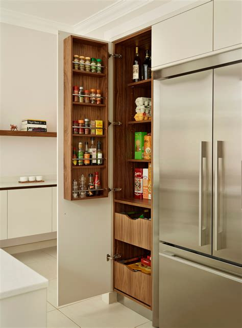 tall narrow kitchen cabinet agreeable narrow kitchen pantry cabinet tall kitchen