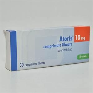Pret viagra farmacie catena, overnightPharmacy
