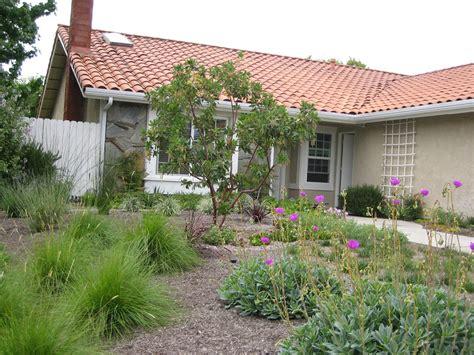 drought resistant landscape design drought resistant gardens 17 best 1000 ideas about drought tolerant garden on pinterest