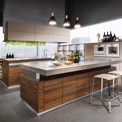 german kitchen furniture german kitchen cabinets in nyc