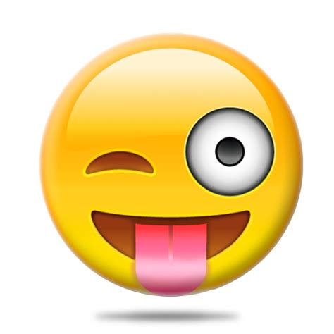 calamita emoticon spiritoso humorous