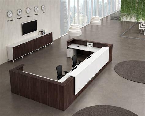 bureau pour entreprise meubles pour entreprise banque d 39 accueil bordeaux 33000