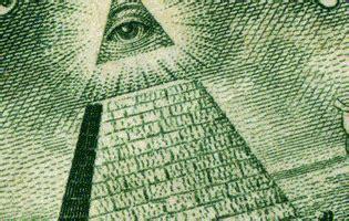 Illuminati Pyramid Meaning List Of Illuminati Symbols And Meanings Illuminati Symbols
