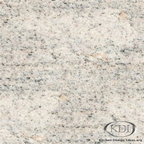 imperial white granit white granite countertop colors page 4