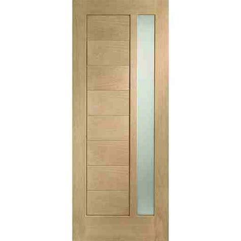 wooden door with glass panel glass wooden door with frame hpd480 glass panel doors 1958