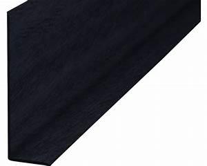 Weich Pvc Kleben : sockelleiste weich pvc esche schwarz selbstklebend 50x15x10000 mm bei hornbach kaufen ~ Buech-reservation.com Haus und Dekorationen