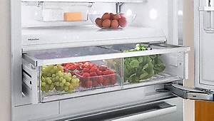 Kühlschrank No Frost : miele miele free standing fridge freezers ~ Watch28wear.com Haus und Dekorationen