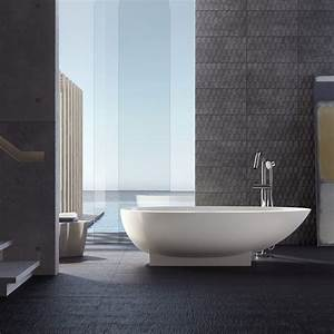 Bagno Design At Jw Marriott Marquis  Dubai