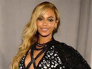 Beyoncé Planning To Shop At Target 'More Often' After ...