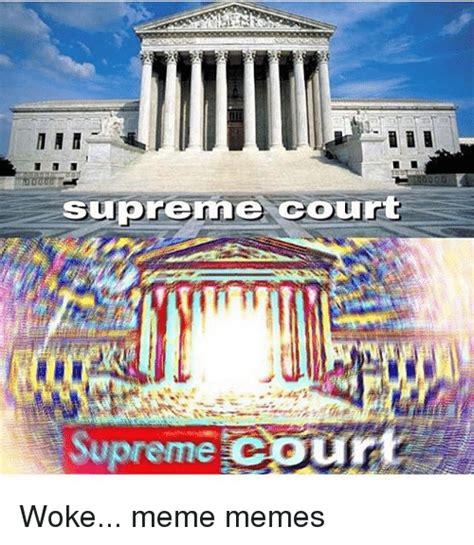 25 best memes about meme memes supreme and supreme