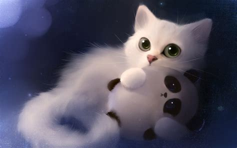Cute Wallpaper ·① Download Free Stunning Hd Wallpapers For