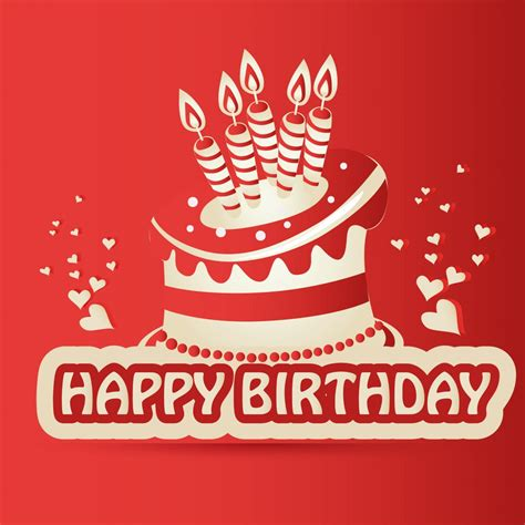 happy birthday wishes cards images  kids elsoar