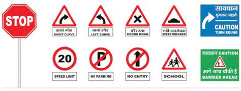 Osha Stands For by Safety Signs Industrial Safety Signs Safety Sign