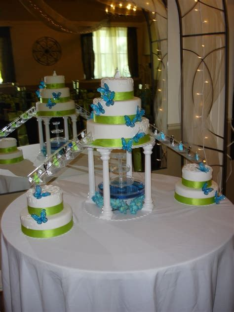 quinceanera decorations ideas 2014 pin quinceanera cake decorations and sweet toppers hawaii