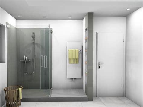 badewanne raus dusche rein badewanne raus dusche rein badezimmer