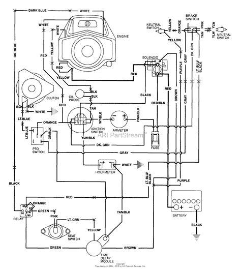 Wiring Diagram For Onan Bgefap