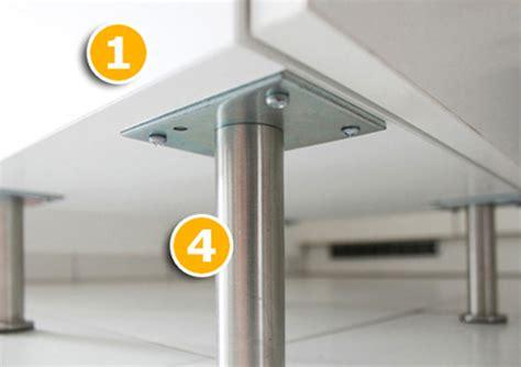 Ikea Küche Beine mit diesem ikea k 252 chen hack sparst du wahnsinnig viel