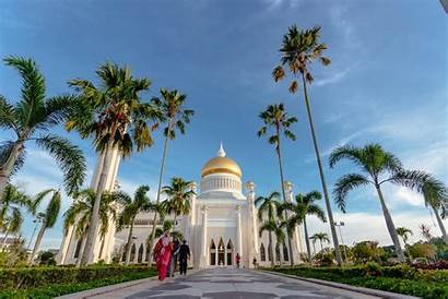 Brunei Attractions Most Tourist Amazing Travel