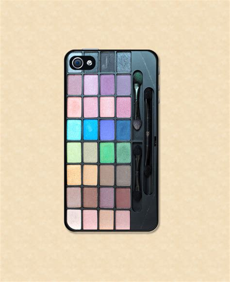 cool iphone accessories awesome iphone cases search i phone cases