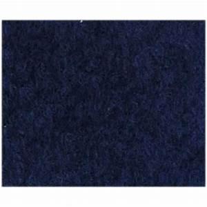 Isolant Acoustique Voiture : moquette acoustique voiture bleu 70 x 140 cm feu vert ~ Premium-room.com Idées de Décoration