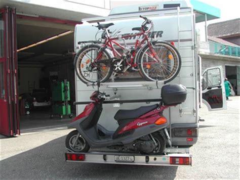 cuisine cing car porte moto pour cing car 28 images plateforme alu
