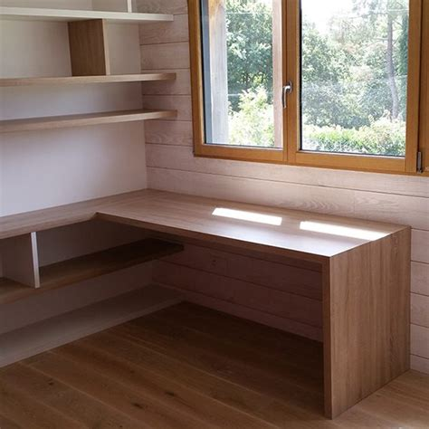 mobilier de bureau vannes bureaux agencement vannes