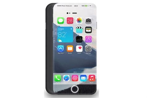 iphone 7 pictures iphone 7 uk release date price specification new