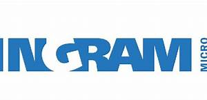 Ingram Micro UK appoints new country chief executive for ...