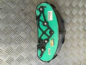 Compteur 206 Hdi : compteur kilom trique peugeot 206 hdi 1 4 2005 garage mahieu ~ Melissatoandfro.com Idées de Décoration