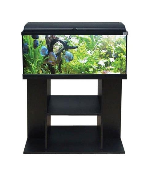 aquarium avec meuble en ch 234 ne