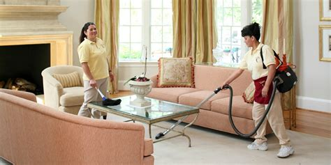 Maid Cleaning Service Northern Virginia Residential House. Bsn Nursing Programs In Houston. How Much Does It Cost To Open A Savings Account. Private Investigator Sarasota. Job Posting Websites For Employers