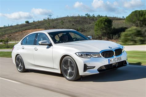 bmw  series   review auto express