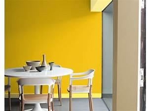peinture associer les couleurs avec harmonie associer With beautiful couleur pour mur salon 3 osez une deco couleur bleu canard dans votre interieur