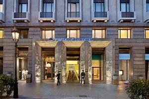Barcelona Hotel Photo Gallery