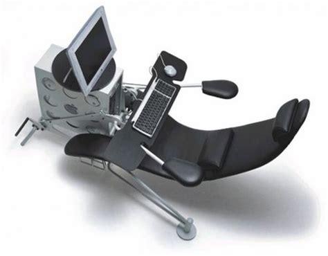 si鑒e ergonomique pour le dos table rabattable cuisine fauteuil ordinateur ergonomique