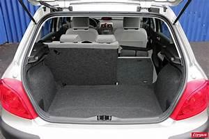 Coffre 308 Sw : coffre de toit 207 sw peugeot 207 sw sport automatic 2007 peugeot 207 sw outdoor concept ~ Medecine-chirurgie-esthetiques.com Avis de Voitures