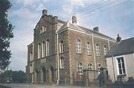 Bob Jones University War Memorial Chapel