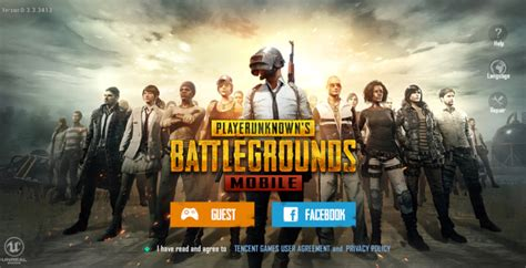 pubg mobile review does it live up to the original s legacy android authority