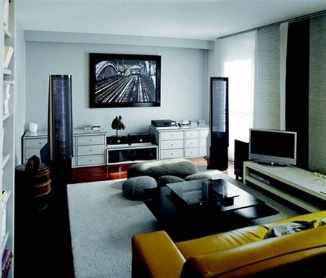 deco maison cuisine deco maison couleur design d int rieur de maison moderne