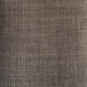 MARLOW FABRIC - TEXTURED MICROFIBER LINEN LOOK