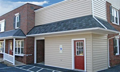 the deck bar ephrata pa gallery commercial siding eby exteriors
