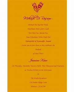 wedding invitation wording best compliments yaseen for With wedding invitation wording quora