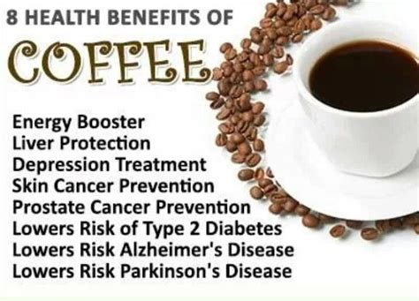 Oh, and last but not least, imagine not having to wait for your coffee to be created. Pin on Health tip