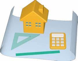 Wert Haus Ermitteln : hauswert ermitteln wie viel ist mein haus wert immobilien blog ~ Watch28wear.com Haus und Dekorationen