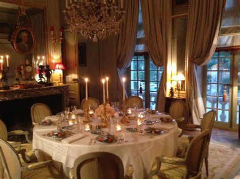 chambre d hotes chateau chambres d 39 hôtes château de l 39 olivier chambres d 39 hôtes