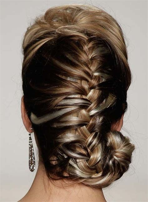 232 best images about popular hairstyles on pinterest